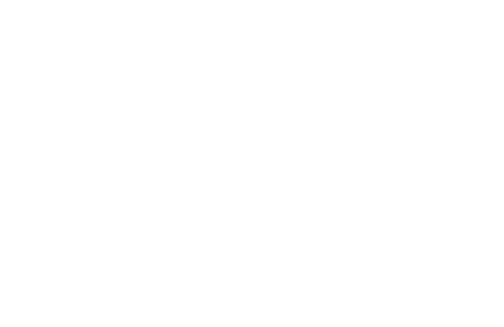 Surprisingly Adequate Events